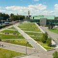 Trei adolescenţi au fost condamnaţi la închisoare în Finlanda pentru omorârea prin tortură a unui coleg