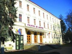 Trei ani de inchisoare, dupa revizuire, pentru afaceristul evazionist Mircea Franciuc