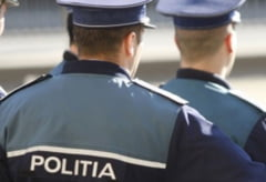 Trei barbati din Pitesti, retinuti pentru evaziune fiscala. Prejudiciul este de peste 1,6 milioane de lei