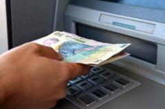 Trei clujeni au prejudicat o banca cu peste 72.000 de lei. Ce schema au pus la cale si cum s-au folosit de zeci de oameni