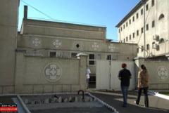 Trei condamnati pe viata, dupa gratii, la Oradea