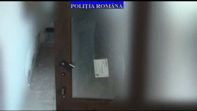 Trei fete arestate la Ploiesti pentru c-au participat la un viol monstruos. Sunt stiute local sub numele Naomi, Barbie si Fashion