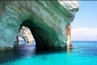 Trei insule grecesti superbe aproape de Romania. Cele mai scurte drumuri pentru o vacanta de vis, toamna