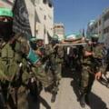 Trei israelieni raniti intr-un ''atac terorist'' in nordul Cisiordaniei