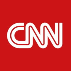 Trei jurnalisti CNN au demisionat dupa retragerea unui articol despre legaturi intre Trump si Rusia
