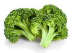 Trei legume care contin mai mult fier decat carnea, recomandate pentru consum