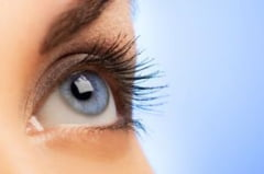 Trei lucruri pe care trebuie sa le stii despre ingrijirea ochilor