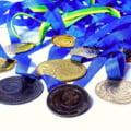 Trei medalii de aur si una de argint pentru elevii romani, la Olimpiada Balcanica de Fizica