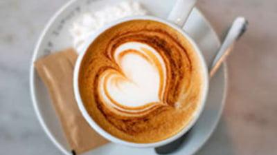 Trei motive noi pentru care merita sa bei cafea