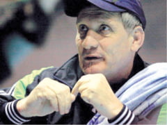 Trei ploiesteni la Europenele de box din Rusia