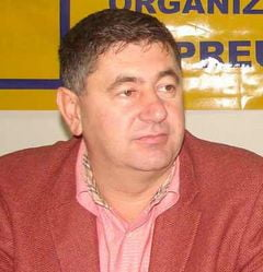 Trei proiecte propuse de primarul Mircia Muntean, respinse in sedinta de Consiliu Local