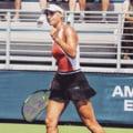 Trei romance continua cursa spre US Open