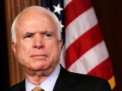 Trei senatori americani sunt la Bucuresti: Ce le cer romanii din SUA