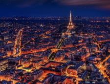 Trei suspecti de terorism au fost arestati in Franta: Pregateau un atac