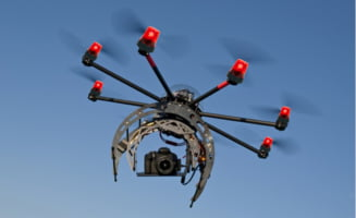 Trei tehnologii revolutionare care ies din limitele legii