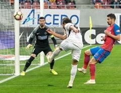 Trei transferuri de top reusite de FCSB: Dezvaluirea facuta de Marius Sumudica
