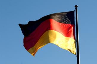 Trei turisti au fost ucisi cu sageti, intr-un hotel din Germania