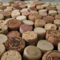 Trei vinuri romanesti premiate cu aur si argint la Bordeaux