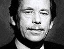 Trei zile de doliu in Cehia, dupa moartea lui Vaclav Havel