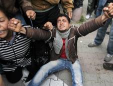 Trei zile de doliu national in Tunisia