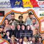 """Trei zile de restrictii de trafic in centru, pentru concertele din cadrul manifestarii """"Romania in sarbatoare"""""""