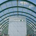 Trenul Gara de Nord - Aeroportul Henri Coanda: Sistemul de control digital al traficului feroviar este finalizat. Cat va dura calatoria