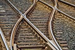 Trenuri de calatori anulate din cauza unei greve la CFR. Cum s-a ajuns aici si cand se va rezolva problema UPDATE