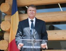 Trezirea lui Klaus Iohannis, nepretuita (Opinii)