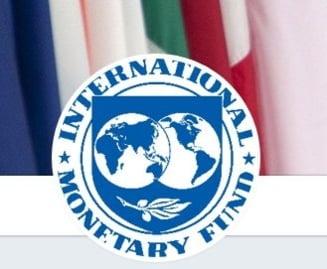 Trezoreria SUA cere FMI sa reduca salariile conducerii si angajatilor