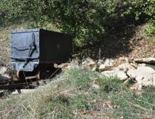 Tribunalul Bancii Mondiale admite partial argumentele localnicilor cu privire la proiectul aurifer de la Rosia Montana