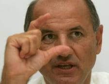 Tribunalul Bucuresti: Iata motivele pentru care a fost eliberat Copos (Video)