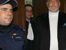 Tribunalul Bucuresti: Nicio acuzatie din cazul Rompetrol nu s-a prescris