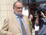 Tribunalul Bucuresti a amanat cererea de arestare a lui Dinu Patriciu