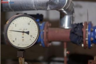 Tribunalul Bucuresti a decis falimentul RADET. Raman bucurestenii fara caldura si apa calda?