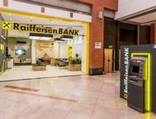 """Tribunalul Bucuresti a respins definitiv contestatia depusa de Raiffeisen Bank la amenda de 50.000 de lei primita din partea ANPC pentru """"practici comerciale incorecte"""""""