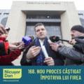 Tribunalul Bucuresti a suspendat autorizatia de construire emisa pe malul Lacului Floreasca