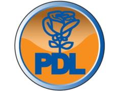 Tribunalul Bucuresti admite cererea PDL de modificare a statutului