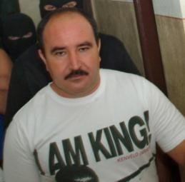 Tribunalul Bucuresti decide joi daca Nutu Camataru ramane liber