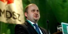 Tribunalul Bucuresti despre noul Cod Penal: Incurajeaza coruptia