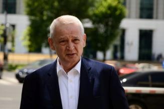 Tribunalul Bucuresti indreapta eroarea in cazul Oprescu. Sentinta finala: 5 ani si 4 luni