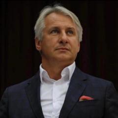 Tribunalul Bucuresti respinge cererea lui Teodorovici de amanare a congresului PSD de sambata