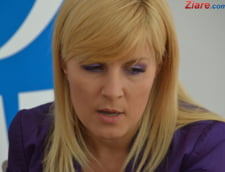 Tribunalul Bucuresti revoca cererile de extradare pentru Elena Udrea si Alina Bica