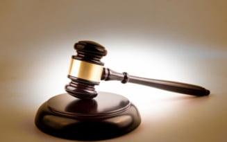 Tribunalul Buzau a reluat vineri activitatea de judecata