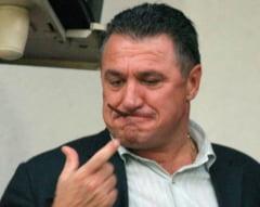Tribunalul Constanta a anuntat decizia finala in cazul liberarii lui Victor Becali