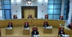 Tribunalul Constitutional polonez inaspreste legea avortului. Se interzice autorizarea intreruperii voluntare a sarcinii in cazul unei malformatii grave a fatului