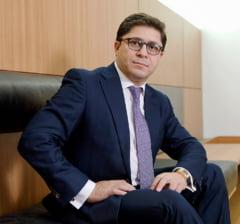 Tribunalul Iasi anuleaza interceptarile din dosarul in care e judecat milionarul Gruia Stoica pentru un prejudiciu de 8,8 milioane de lei