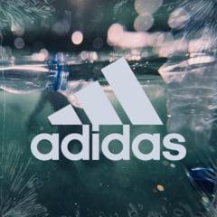 Tribunalul UE: Cele trei dungi paralele nu reprezinta o marca inregistrata Adidas