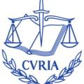 Tribunalul UE a anulat o decizie a Comisiei prin care despagubirile acordate de Romania fratilor Micula erau considerate ajutor de stat