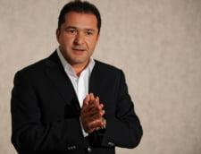 Tribunalul anuleaza probele obtinute cu ajutorul SRI in cazul lui Elan Schwartzenberg si trimite dosarul la DNA