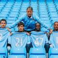 Tribunalul de Arbitraj Sportiv va anuntat daca Manchester City va fi exclusa pe doi ani din cupele europene